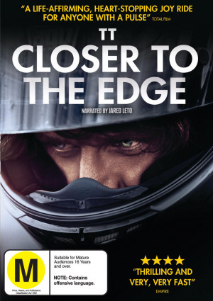De Aragues' film takes a look at the races of the 2010 event and in ...