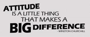 ... sales quotes attitude vinyl motivational sales quotes attitude