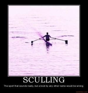 Description : funny rowing quotes,funny arsenal logo,funny english ...