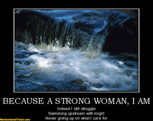 because-a-strong-woman-i-am-strong-woman-poem-monnar-uplifti ...