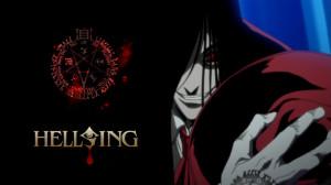 ... Vampires Wallpaper 1920x1080 Alucard, Vampires, Hellsing, Ultimate