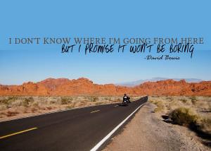 Journey Destination Quotes Quotes About Journeys