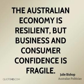 julie-bishop-julie-bishop-the-australian-economy-is-resilient-but.jpg