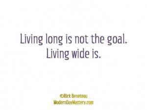 you pass this along:-) inspirational #motivational #faith #inspiration ...