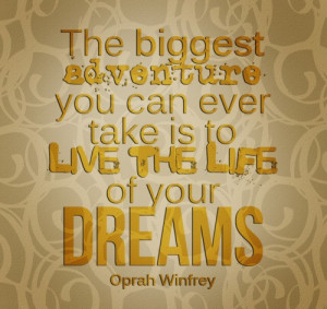 oprah winfrey quo...