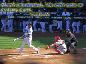 Baseball Quotes HD Wallpaper 3