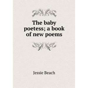 ... baby poems and quotes expecting baby poems and quotes free baby poems