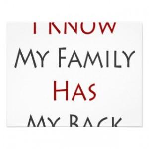 Love My Crazy Family