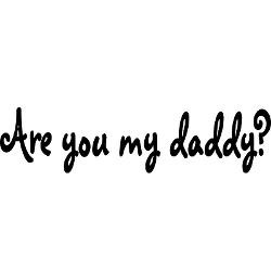 daddy_greeting_cards_pk_of_10.jpg?height=250&width=250&padToSquare ...