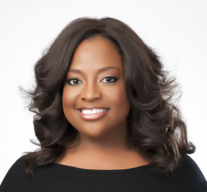 Sherri Shepherd Weight And Height , 5.6 out of 10 based on 9 ratings