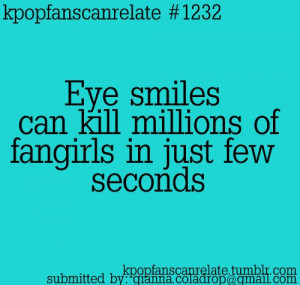 Kpop Fangirl Quotes Fangirls Kpop Kpop Quotes