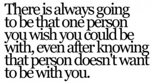 miss # quote # relationships # relatable post # gif # girl # quotes