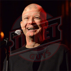 Jim Norton Live at the Borgata Music Box 2/14 & 2/15 2014