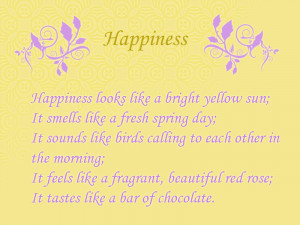 poems photo: happiness happiness.png