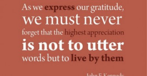 ... our-gratitude-john-f-kennedy-daily-quotes-sayings-pictures-375x195.jpg