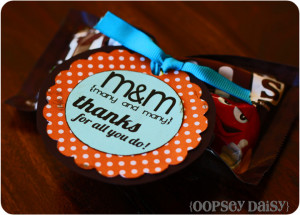 MampM Candy Sayings. Cute Sayings For Candy. View Original . [Updated ...