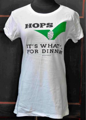 Beer_Snob_Hops_Womens_Tshirt.jpg