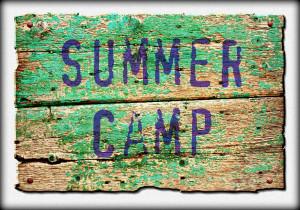HerKentucky Summer Camp Guide: Louisville Edition
