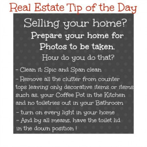 More like this: home selling tips , selling tips and florida home .