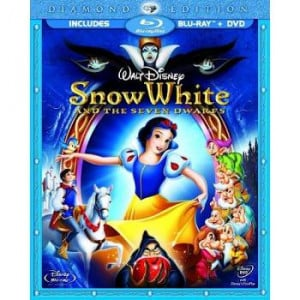 snow white and the seven dwarfs quotes quotesgram