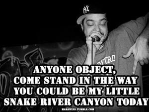Rock Lyric Quotes Shall pass#lyrics#quote