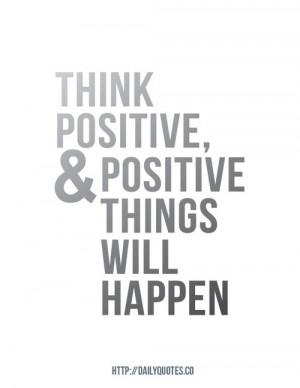 Positive Quotes Tumblr (6)