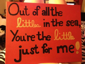 big little crafts | little big little reveal craft crafting cute quote