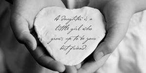 ... quotes godmother quotes godmother quotes cute best sayings godmother