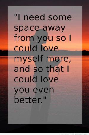 Love Quotes Distance 5 Long Distance Love Poems. Long Distance ...