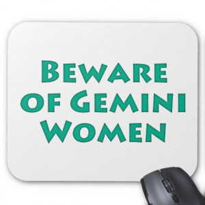 beware_of_gemini_women_mouse_pad-rd64698d904364668b7bcd807479b558b ...