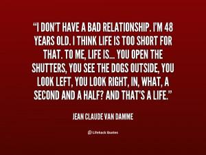 bad relationship drake break up quotes drake bad relationship quotes