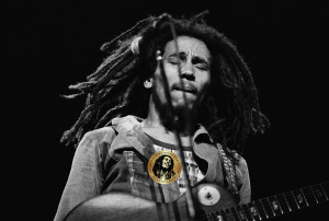 Test your Bob Marley trivia knowledge!