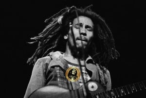 Test your Bob Marley trivia knowledge!