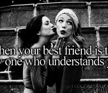 ... , bestfriend, gossip girl, when, chuck bass, text, quote, understand