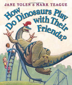 Dinosaur Friendship Book $5.71. For toddler kids, this book is a fun ...