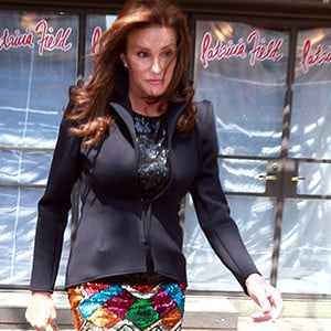 Caitlyn Jenner Admits She Was Not a Supporter of Gay Marriage 20 Years ...