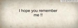 hope_you_remember-120895.jpg?i