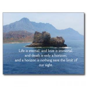 grieving inspirational quotes