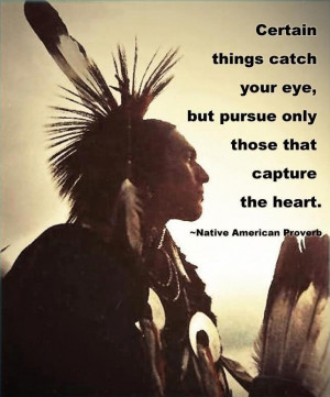 Profound GRATITUDE for The Native American Peoples of ALL Tribes and ...