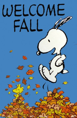 Snoopy Happy Thursday Quotes. QuotesGram
