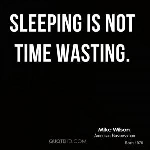 Sleeping Quotes Quotehd