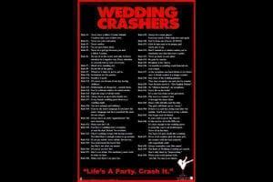 Wedding Crashers Wallpaper