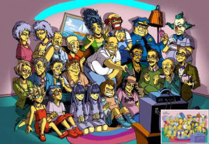 The-Simpsons-Magna-The-Simpsons-100407 864 599
