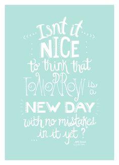 classic literary quotes, quotes literature, classic literature quotes ...