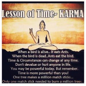 ... Quotes Buddha, Buddhist Quotes, Karma Baby, Buddhism Buddhaquot