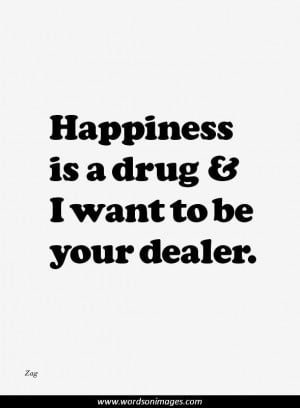 Dealer quote
