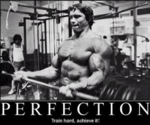 Arnold Schwarzenegger as Sgt. Rock