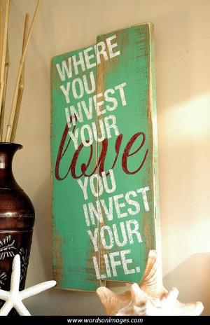 Life Quotes and Lessons #Inspiring Images #Life Lessons #Inspirational ...