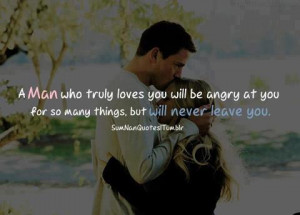 channing tatum, cute, girl, quote, sweet, true love