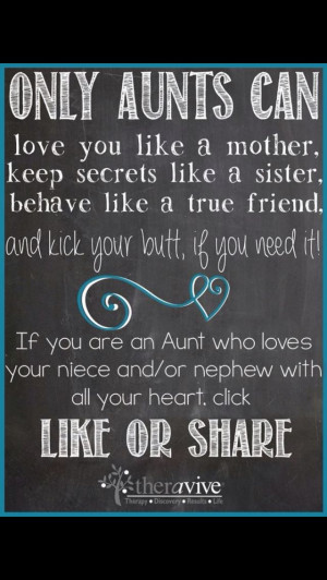 love my niece and cannot wait to meet my nephew in FEBRUARY!!! :) Love ...